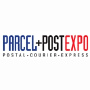 PARCEL+POST EXPO, Amsterdam