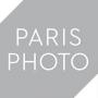 Paris Photo, Paris