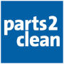 parts2clean 2013 cleans up with record exhibitor and visitor count
