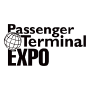 Passenger Terminal Expo, London