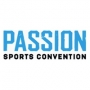 PASSION Sports Convention, Bremen