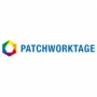 Patchworktage, Fuerth