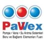 Pawex, Istanbul