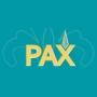 Pax, Giessen