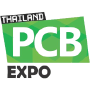 PCB Expo Thailand, Nonthaburi