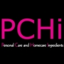 PCHI Personal Care & Home Ingredients, Guangzhou