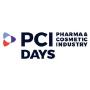 PCI Days, Warsaw