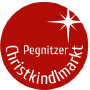 Christmas fair, Pegnitz