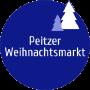 Christmas market, Peitz