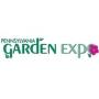 PA Garden Expo, Harrisburg