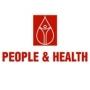 People & Health
