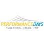 PERFORMANCE DAYS, Munich