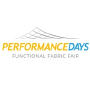 PERFORMANCE DAYS, Online