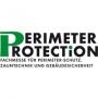 Perimeter Protection, Nuremberg