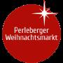 Christmas market, Perleberg