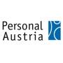 Personal Austria, Vienna