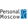 Personal Moscow, Moscow