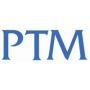 PTM Peru Travel Mart, Lima