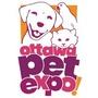 Ottawa Pet Expo, Ottawa