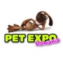 Petexpo Romania Bucharest