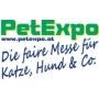 PetExpo, Vienna