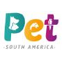 Pet South America, Sao Paulo