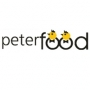 Peterfood, Saint Petersburg