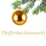 Christmas market, Westerburg