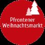 Christmas market, Pfronten