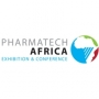 PharmaTech Africa, Accra