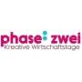 phase:zwei
