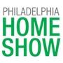 Philadelphia Home Show, Philadelphia