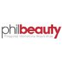 Philbeauty, Pasay