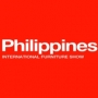Philippines International Furniture Show, Manila