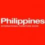 Philippines International Furniture Show, Manila