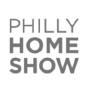 Philly Home Show, Philadelphia