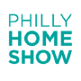 Philly Home Show, Philadelphia