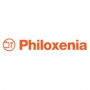 Philoxenia, Thessaloniki