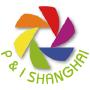 Photo & Imaging, Shanghai