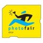Photofair, Kiev