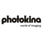 photokina, Cologne