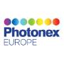 Photonex, Coventry
