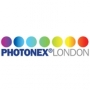 Photonex, London