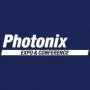 Photonix, Tokyo