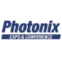 Photonix, Chiba