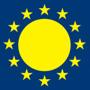 EU PVSEC, Munich