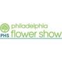 PHS Philiadelphia Flower Show, Philadelphia