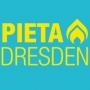 Pieta, Dresden