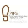 PIFS Pakistan International Footwear Show, Lahore