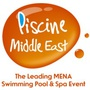 Piscine Middle East, Dubai